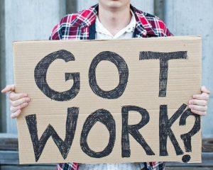 got work? vacatureluurs