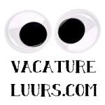 vacatureluurs.com allereerste logo
