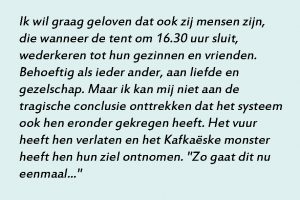verdriet van nederland2
