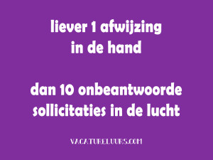 Of liever andersom?