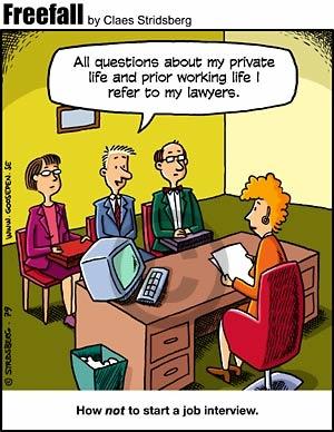 sollicitatiebrief humor Humor Archieven   Pagina 18 van 33   Vacatureluurs.com sollicitatiebrief humor