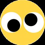 Kernwoorden voor je sollicitaties