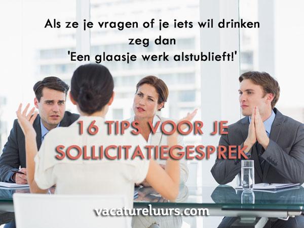 16-tips-voor-je-sollicitatiegesprek-600x450