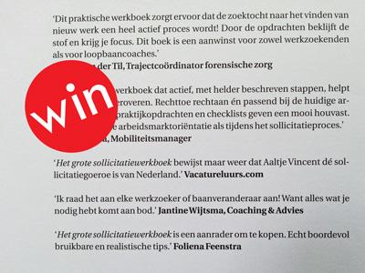 win-het-grote-sollicitatiewerkboek