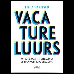 vacatureluurs-emily-harmsen-cover