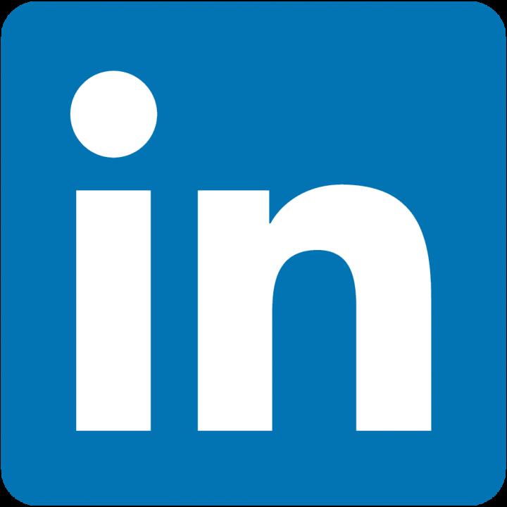 Jezelf promoten op LinkedIn