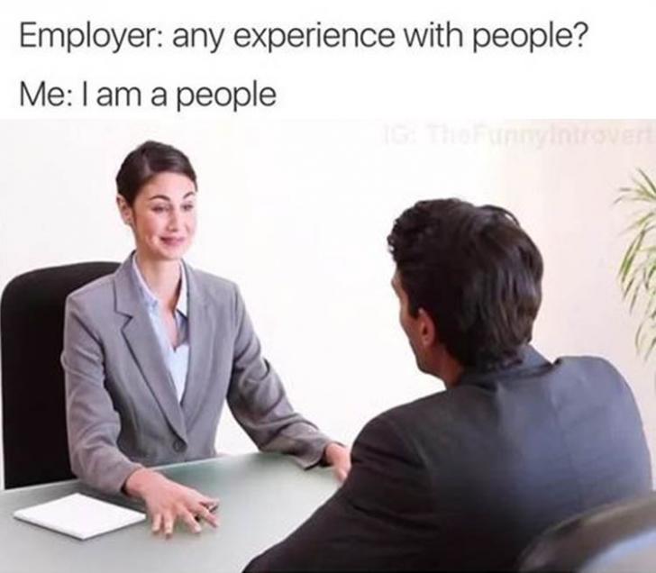 i-am-a-people